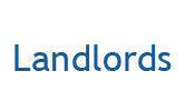 For Landlords