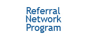Referral Network Program