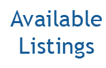Available Listings